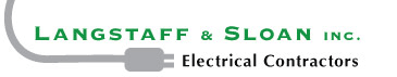 Toronto Electrical Contractor